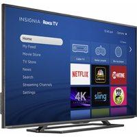 INSIGNIA ns55dr710na17 TVs
