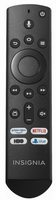 INSIGNIA NSRCFNA19 Fire Remote Controls