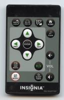 Digital Picture Frames » Remote Controls