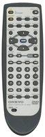 INTEGRA rc449dv Remote Controls