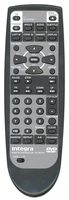 INTEGRA RC451DV Remote Controls