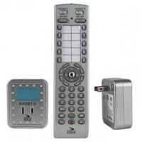 Journey's Edge URS124692 10-Device Universal Remote Control