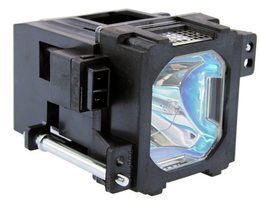 Anderic Generics BHL-5009-S for JVC Projector Lamps
