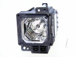 Anderic Generics BHL-5010-S for JVC Projector Lamps