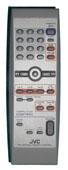 JVC bi643mxkb405sv Remote Controls