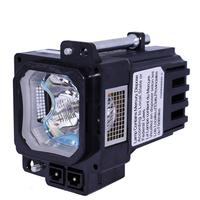 JVC dlars10 Projectors