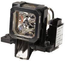 JVC dlars49 Projectors