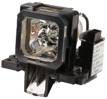 JVC dlax35 Projectors