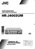 HRJ4003UMOM