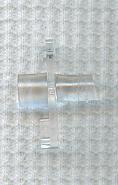 JVC LC30191002AA Parts