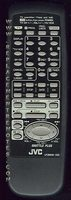 JVC lp20034020a Remote Controls