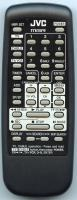 JVC lp20049001 Remote Controls