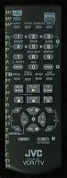 JVC lp21138001 Remote Controls