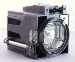 JVC pkcl120u Projector Lamps