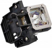 JVC PK-L2210U Projector Lamps