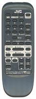 JVC pq21931b Remote Controls