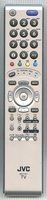 JVC rmc1910s1c Remote Controls