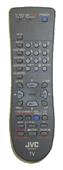 JVC rmc253 Remote Controls