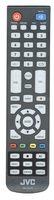 JVC RMC3310 Remote Controls