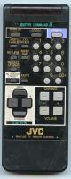 JVC rmc422 Remote Controls