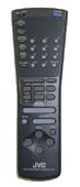 JVC rmc743(a)sa Remote Controls