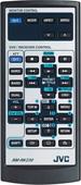 JVC rmrk230 Remote Controls