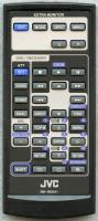 JVC rmrk241 Remote Controls