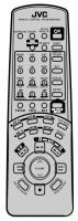 JVC rmsewmd90u Remote Controls