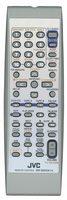 JVC rmsmxdk1u Remote Controls