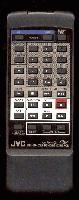 JVC rmsr403u Remote Controls