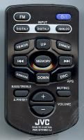 JVC TV Remote Controls | JVC Replacement Remotes for TV, DVD, Home