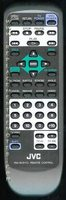 JVC rmsv511ue Remote Controls