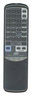 JVC RMRXUT3 Remote Controls