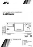 XLMC2000BKOM