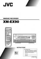 XMEX90JOM