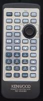 KENWOOD rcdv430 Remote Controls