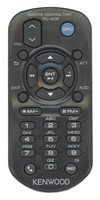 KENWOOD RC405 Remote Controls