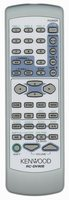 KENWOOD rcdv90e Remote Controls