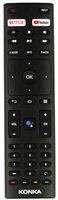 TVs » Remote Controls
