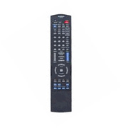 Konka kky221 Remote Controls