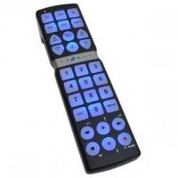 La-Z-Boy LZ6100DC JUMBO Universal Remote Control