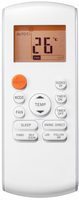 Lennox m0stat60q1 Remote Controls