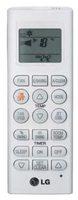 LG akb73835305 Remote Controls