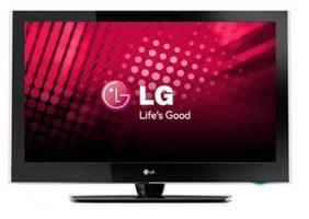 LG 42ld520ua TVs