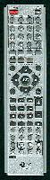 LG 6710CDAK05A Remote Controls
