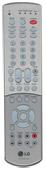 LG 6710V00102H Remote Controls