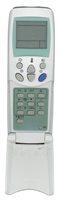 LG 6711a20012a Remote Controls