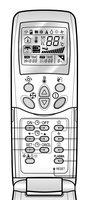 LG 6711a20039m Remote Controls