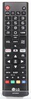 LG AKB75095307 Remote Controls