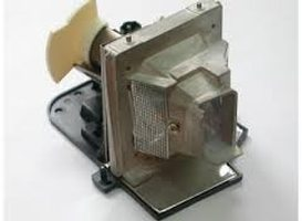LG AJ-LBX2A Projector Lamps